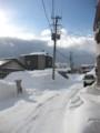 shinAomori,Aomori-winter,201201