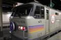 Ueno-station,ShinDai-LimitedExpress-Cassiopeia,jrhokkaido-Cassiopeia-2013