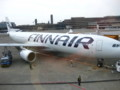 [trp-Finland13]FinnAir,Narita-airport,japan,tour-Finland-2013