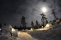 [trp-Finland13]01,Igroo-village,Hotel-Kakslauttanen,Saariselka,LapLand,tour-Finland-2013