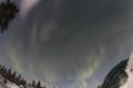 [trp-Finland13]03,Aurora,Igroo-village,Hotel-Kakslauttanen,Saariselka,LapLand,tour-Finland-2013