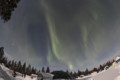 [trp-Finland13]06,Aurora,Igroo-village,Hotel-Kakslauttanen,Saariselka,LapLand,tour-Finland-2013