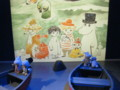 [trp-Finland13]MoominMuseum(new),Tampere,Finland,tour-Finland-2013