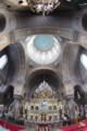 [trp-Finland13]Uspenski-Cathedral,Helsinki,Finland