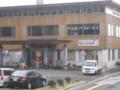 [trp-akita13]from-AkitaShirakami-station