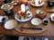 Dinner,Yutorian-Shuzenji-Hotel