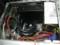 H80i,Corsair,WaterCooler,HomePC,2013