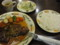 Renewal,Restaurants-Keyaki,Aomori,201307