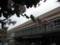 p01,EchigoYuzawa-station,businessTrip-to-Toyama,201308