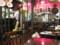 p01,Cafe-Haichi,Shinjuku-Subnade,Kabukicho,Shinjuku