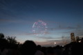 p01,2013,Tamagawa-Firework-festival,Kaminoge-Tokyo
