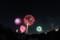 p02,2013,Tamagawa-Firework-festival,Kaminoge-Tokyo