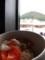 KaiSenDon,Morning-buffet,LaVista-Bay-Hakodate,Hakodate-201310