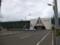Kikonai-station,Kikonai,Hakodate-201310