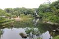 Togoshi-Kouen-Park,Shinagawa-Tokyo,sampo-1407