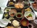 [trp-twi1409]TaisetsuZan-Shirogane-Konko-Hotel,Biei-Hokkaido