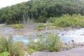 [trp-twi1409]Biei-gawa,Aoi-ike,Biei-Hokkaido