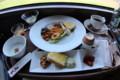 [trp-twi1409]Morning,TwilightExpress8002,Hokkaido