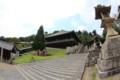 [trp-twi1409]TodaiJi-NigatsuDo,Nara-koen-Park,Nara