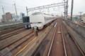 [trp-twi1411]view01,ObservationSuiteRoom,Osaka-st,TwilightExpress8001