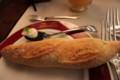 [trp-twi1411]p01,Dinner,DinerPreiades-car3,TwilightExpress8001