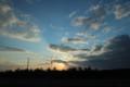 [trp-twi1411]view03,Hokkaido,ObservationSuiteRoom,TwilightExpress8001