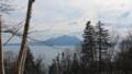 [trp-twi1411]Shikotsu-Lake,hokkaido