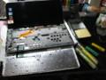 disassemble,sony-vaip-type-p,yahoo-auction-201411