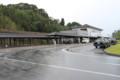 [trp-kuma15][NatsumeYujincho]Hitoyoshi-station,Hitoyoshi-Kumamoto,trip-Kyushu-1508