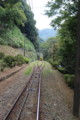 [trp-takao15]p01,takaoSan-RopeWay,takao-san-hiking,tokyo