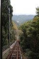 [trp-takao15]p02,takaoSan-RopeWay,takao-san-hiking,tokyo