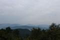 [trp-takao15]Mount-Fuji,Takao-san-Sancho,takao-san-hiking,tokyo