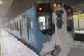 [trp-Rumoi16]Aomori-station,AoiMori-Railway,JrTokokuLine
