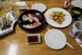 [trp-Rumoi16]Sushi-Izakaya-Shuu,Mashike-Rumoi
