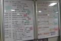 [trp-Rumoi16]Hakucho-History-panel,ShinAomori,aomori1601