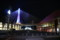 Aomori-BayBridge,Aomori-station