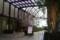 [Aomori-1703]Takashimaya-TimesSquare-Side,MinamiGuchi,Shinjuku-station,tokyo