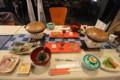 [trp-tateyama-17]Dinner,Tsugaike-Okanoue-Hotel-Miyagawa,TsugaikeKougen-Nagano