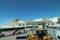 MuroDou-terminal,Tateyama-Kurobe-Alpen-route,toyama2017