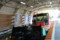 Tateyama-CableCar-station,Tateyama-Kurobe-Alpen-route,toyama2017