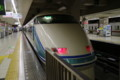 [trp-kinugawa-17]special-Express-Spacia,Toubu-Asakusa-station