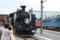 SL-TaiJu,Shimo-imaichi-station,Nikkou-Tochigi