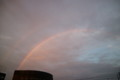Rainbow-170808,magome,oota-tokyo