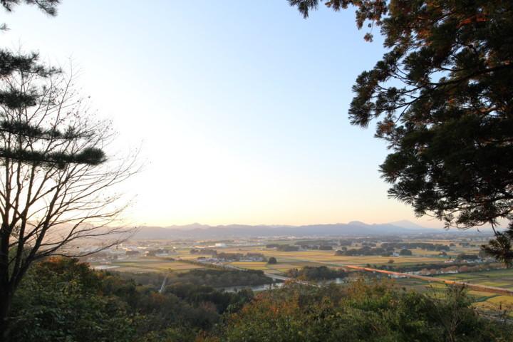 KosiouJinja,Hanamaki-iwate