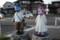 The-Life-of-Gusko-Budori,7-11,ShinHanamaki-iwate
