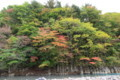 [trp-iwate17]p2,Matsukawa-GenbuGan,Matsukawa-valley,Hachimantai-iwate