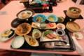 [trp-iwate17]Dinner,Sanriku-YasuraginoYado-KoYoKan,sanrikucho-oofunato-iwate