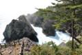 [trp-iwate17]Goishi-Kaigan-Viewing-Platform,oofunato-iwate