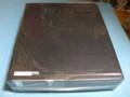 OptiPlex-9010-DT-(Corei5-3470)-from-pcnet-171105
