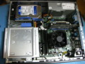 inside-of,OptiPlex-9010-DT-(Corei5-3470)-from-pcnet-171105